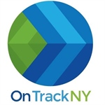 A Message From OnTrackNY Central